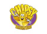 Chipsy Amsterdam