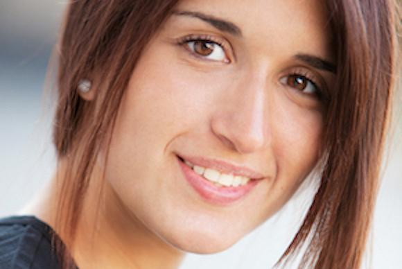 Marianna Occhiuto